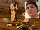 Terrorysta z Berlina zabity w strzelaninie WIDEO Ciało polskiego kierowcy TIRa w Szczecinie