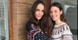Słynne siostry Bijochówny - Zuzanna i Julia. Między Katowicami a Nowym Jorkiem