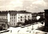Nostalgiczny spacer po starych ulicach Kraśnika. Te zdjęcia trzeba zobaczyć! [28.02.2021]