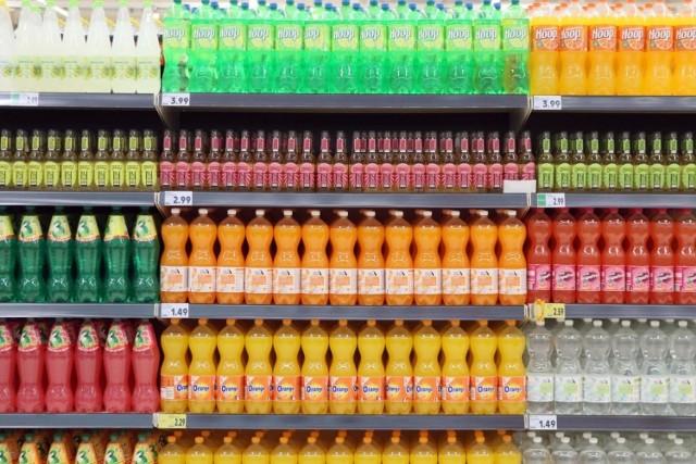 W przyszłym roku w Polsce ma obowiązywać kaucja za plastikowe butelki