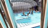 W Dzień Kobiet panie będą mogły się pluskać w basenach za darmo. Przygotowano wiele atrakcji. OSiR zaprasza
