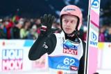 Skoki narciarskie Titisee-Neustadt 2020 WYNIKI DZIŚ. Dawid Kubacki znów wygrał 19.01
