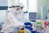 Andrzej Sośnierz: Masowe testy to absolutna konieczność. Musimy odizolować koronawirusa od społeczeństwa