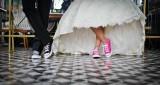 Jak można unieważnić ślub kościelny?