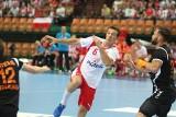 Losowanie jak marzenie: Niemcy, Izrael i Kosowo rywalami polskich piłkarzy ręcznych w eliminacjach mistrzostw Europy 2020