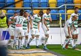 Derby Trójmiasta w piłce nożnej. Kulisy emocjonującego meczu Arka Gdynia - Lechia Gdańsk [wideo]