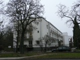 Tragedia w DPS. Nie żyje podopieczny Domu Pomocy Społecznej w Pabianicach