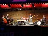 To był ostatni kameralny koncert w ramach Secret Garden w Chełmnie. Zobaczcie zdjęcia