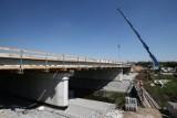 Czy nowym mostem pojadą autobusy?