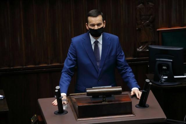 Pieniądze z unijnego budżetu dla Polski. Już od początku naszego członkostwach w Unii Europejskiej jesteśmy ich największym beneficjentem