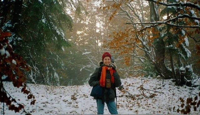 Ula kochała górskie wędrówki, w Tatrach straciła życie