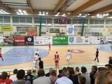 Czas na czwarte derby Wielkopolski w Statscore Futsal Ekstraklasie. GI Malepszy Futsal Leszno spotka się 2. kolejce z Red Dragons Pniewy