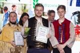 Mistrzowie Agro 2019. Finalistów nagrodziliśmy podczas Centralnych Targów Rolniczych [zdjęcia]