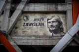 Do Galerii Sław Jagiellonii dołączył Jerzy Zawiślan