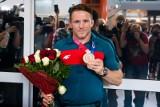 Tadeusz Michalik: Celem są igrzyska w Paryżu, ale jeszcze o nich nie myślę. Po drodze będzie wiele przystanków [ROZMOWA]
