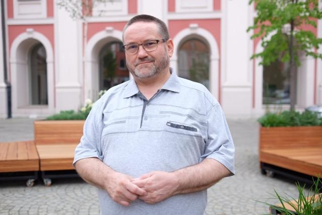 Radni Koalicji Obywatelskiej w najbliższym czasie mogą usunąć z funkcji wiceprzewodniczącego Rady Miasta Przemysława Alexandrowicza, a z funkcji przewodniczącej komisji sportu Lidię Dudziak.
