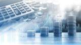 KAS. Podlascy podatnicy podarowali OPP rekordową sumę z 1 proc. podatku