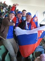 Mundial 2010: Mistrzostwa po słowacku