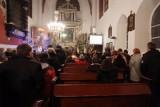 Kościoły w Słupsku. Msze św. w niedziele i dni powszednie [KALENDARZ MSZY]