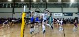 Siatkówka: Energetyczne dziewczyny z przytupem wracają na fotel lidera I ligi, porażki Energi MKS Kalisz i APP Krispolu Września