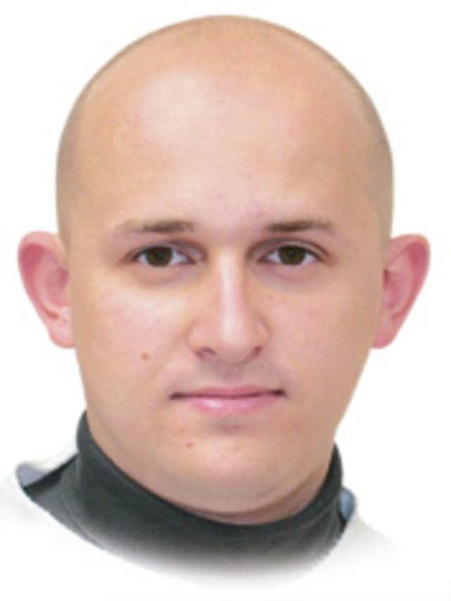Krystian Góralski