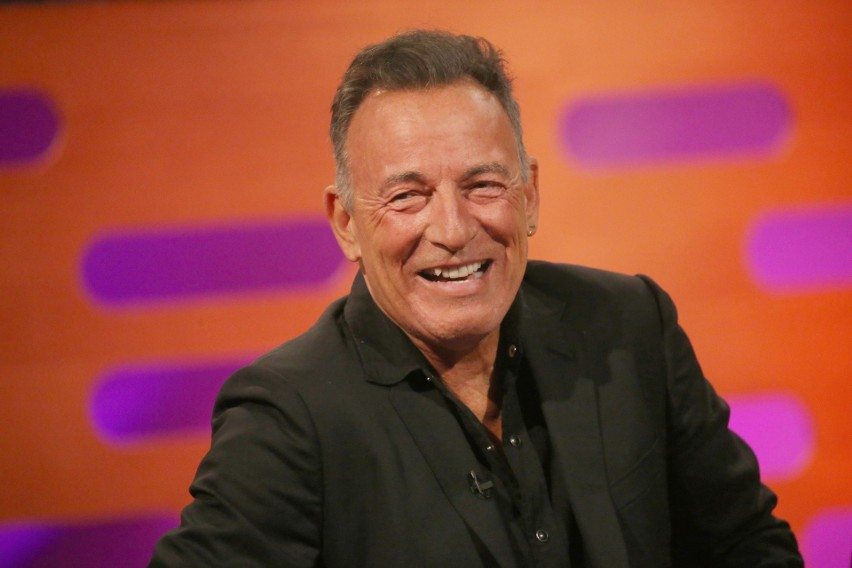USA: Legenda rocka, Bruce Springsteen zatrzymany za jazdę po pijanemu. Wkrótce Boss stanie przed sądem