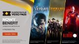 Filmy i seriale na konsolach. Sony udostępnia nową usługę dla subskrybentów PlayStation Plus - na razie wyłącznie w Polsce. Lista tytułów