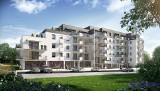 Toruń: apartamentowiec Centropolis wyrośnie w centrum miasta