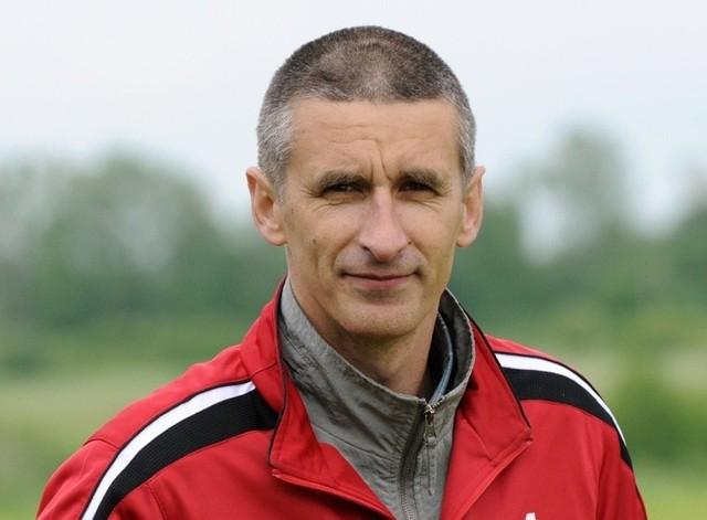 Janusz Studziński