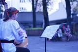 Moniuszko i Bogusławski, czyli poznański festiwal Opera Know-How
