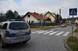 Rodzinna tragedia w Kozienicach. Zabił żonę, dzieci a później popełnił samobójstwo? [NOWE FAKTY]