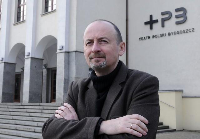 Paweł Łysak