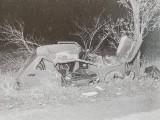 Zagadkowa historia śmierci dwóch dziewczyn w wypadku w 1992 roku. Prawda ukryta w aktach sprawy?