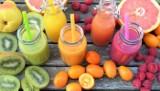 Blender do soków - jak zrobić sok oraz koktajle w blenderze?