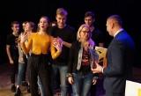 Inowrocławska Arlekinada już za nami. Wygrał młodzieżowy teatr z Olsztyna