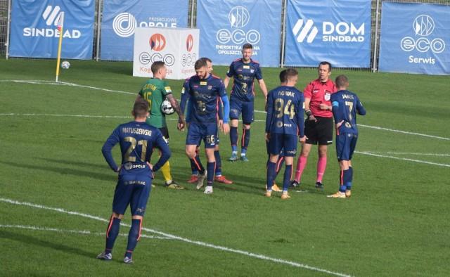 Do gry przystąpią dziś (2.12) czołowi przedstawiciele Opolszczyzny w piłce nożnej, siatkówce, piłce ręcznej, koszykówce oraz futsalu.