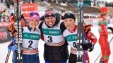 Justyna Kowalczyk wygrała w Pjongczang! Ile na tym zarobiła?