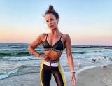 Co za gracja! Lubuskie zawodniczki fitness są jednymi z najlepszych i najpiękniejszych w Polsce
