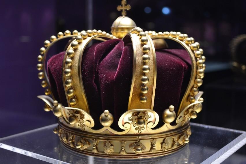 Sprawdź swoją wiedzę i spróbuj rozpoznać wizerunki królów Polski.