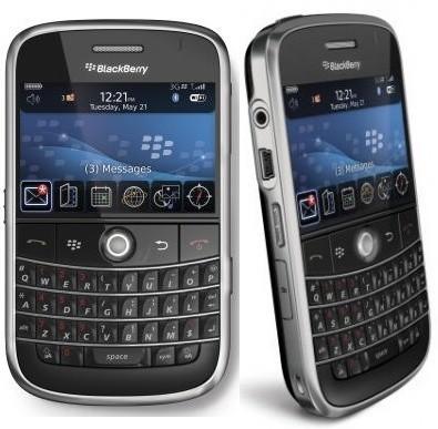 Który telefon będzie najlepszy dla biznesmena? Wszystko zależy od tego, na jakich parametrach nam zależy