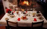 Wigilia 2019. Jakie potrawy powinny się znaleźć na świątecznym stole? Dania wigilijne [LISTA]