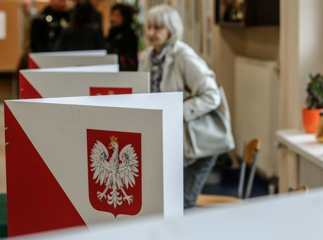 Wybory parlamentarne 2019: Zasady głosowania. Kiedy głos uważa się za ważny? Kiedy głos jest nieważny? Na ilu kandydatów można głosować?
