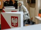 Wybory parlamentarne 2019: Jak głosować, żeby głos był ważny? [ZASADY] Na ilu kandydatów można głosować? Kiedy głos jest nieważny?