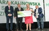Forum rolnicze 2021. Spotkajmy się w Bydgoszczy albo w sieci – jak wolisz!