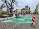 Toruń będzie mieć 42 nowe stacje do ładowania samochodów elektrycznych. Gdzie powstaną?