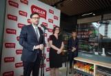 """""""ORLEN w ruchu"""" - pierwszy format sklepowo-gastronomiczny paliwowego potentata"""