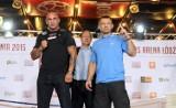 Adamek - Saleta Polsat Boxing Night 26.09.2015 NA ŻYWO, O KTÓREJ GDZIE W TV, TRANSMISJA ONLINE