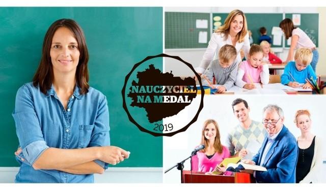 wideo nauczyciel-uczeń darmowe fotki duże cycki cipki