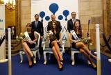 Polska Królowa Mleka 2017 już koronowana