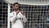 """Sergio Ramos do Florentino Pereza: """"Spłacisz mnie i odchodzę!"""" - ostra wymiana zdań pomiędzy kapitanem a prezydentem Realu Madryt"""